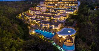 Renaissance Bali Uluwatu Resort & Spa - South Kuta - Edificio