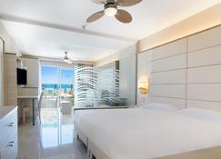 Bull Dorado Beach & Spa - Arguineguín - Habitación
