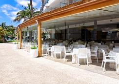 Bull Escorial & Spa - Maspalomas - Restaurant