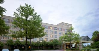 Four Points by Sheraton Philadelphia Airport - Filadelfia