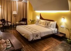 Ekaa Villa - A Boutique Hotel - Agra