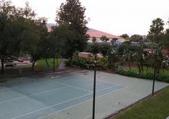 Orlando Metropolitan Resort - Orlando - Comodidade do hotel