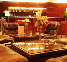 Hotel Le Yatchman