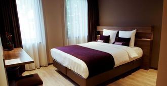 Dream Hotel Amsterdam - Ámsterdam - Habitación