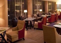 Lantana Resort Hotel - 曼谷 - 曼谷 - 餐廳