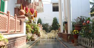 Kunjpur Guest House - Prayagraj