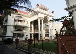 Kunjpur Guest House - Prayagraj - Rakennus