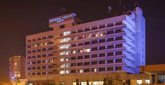 Continental Forum Oradea - אוראדיה