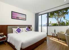 Aria Grand Hotel & Spa - Da Nang