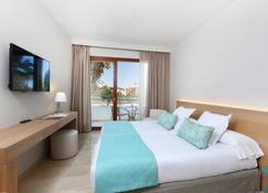 Son Caliu Hotel Spa Oasis - Palma Nova - Bedroom