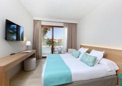 Son Caliu Hotel Spa Oasis - Palma Nova - Κρεβατοκάμαρα