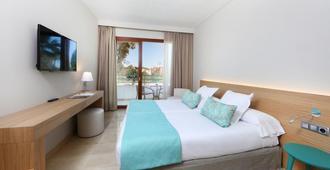 Son Caliu Hotel Spa Oasis - Palma Nova - Habitación