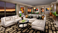 Lounge view of null located in null. Image provided by Official Hotel Information