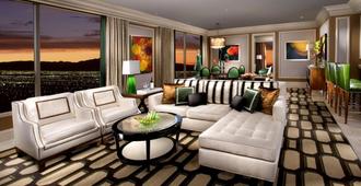 Bellagio - Las Vegas - Lounge