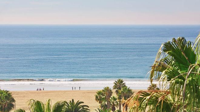 Viceroy Santa Monica - Santa Monica - Beach
