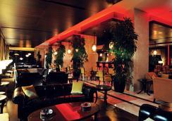 Susesi Luxury Resort - Belek - Restaurant