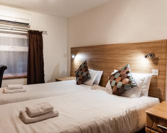 OYO Arinza Hotel - Ilford - Chambre
