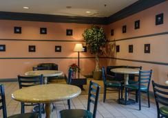 Red Roof Inn Fort Wayne - Fort Wayne - Restaurant