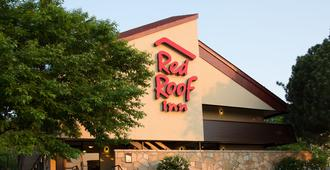 Red Roof Inn Madison, WI - Madison