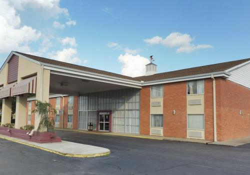 20 Best Hotels In Meridian Mississippi Hotels From 44 Night Kayak
