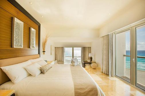 Le Blanc Spa Resort - Adults Only - Cancún - Bedroom