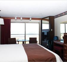 Hi-Tide Oceanfront Inn