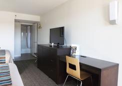 Good Nite Inn San Diego Near Seaworld - San Diego - Room amenity