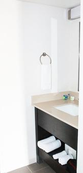 Good Nite Inn San Diego Near Seaworld - San Diego - Bathroom
