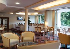 Hotel Ivka - Dubrovnik - Lounge