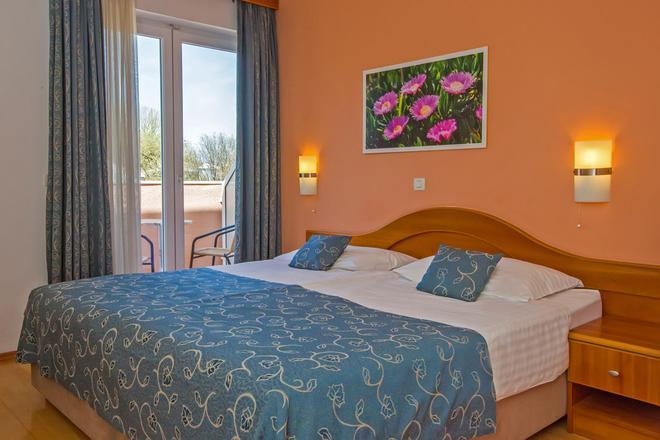 Hotel Ivka - Dubrovnik - Habitación