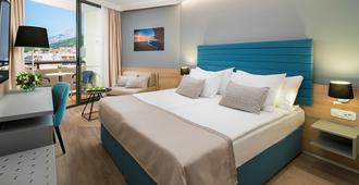 Valamar Meteor Hotel - Makarska - Habitación