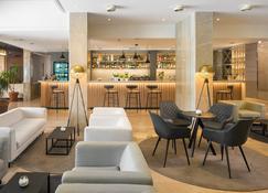 Valamar Meteor Hotel - Makarska - Restaurant