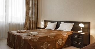 Orchid Boutique Hotel - Sochi - Habitación