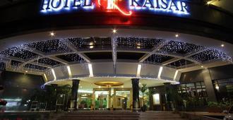 Hotel Kaisar - South Jakarta