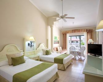 Bahia Principe Grand La Romana - La Romana - Bedroom