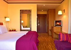 Pestana Sintra Golf - Sintra - Bedroom