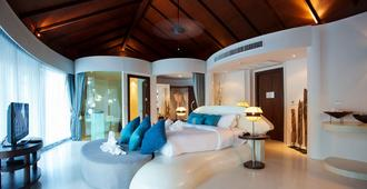 Mai Khao Lak Beach Resort & Spa - Khao Lak - Bedroom