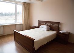 Shale Mon-Blan - Solnetschnogorsk - Schlafzimmer