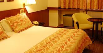 Quintana San Luis Hotel - Ciudad de San Luis