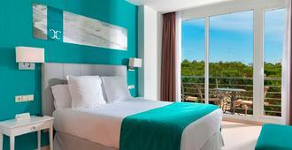 Fuerte Conil-Resort - Conil de la Frontera - Habitación