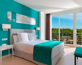 Fuerte Conil-Resort - Conil de la Frontera - Bedroom