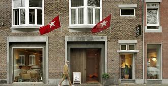 Townhouse Designhotel Maastricht - Maastricht - Building