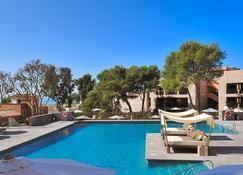 Vincci Seleccion Estrella del Mar - Marbella - Pool