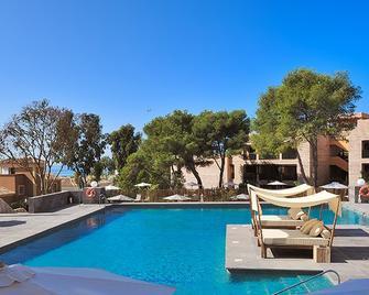 Vincci Selección Estrella del Mar - Marbella - Pool