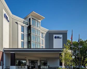 Hotel Indigo Mount Pleasant - Charleston - Building