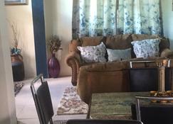 Tropical Oasis - Arouca - وسائل راحة في الغرف