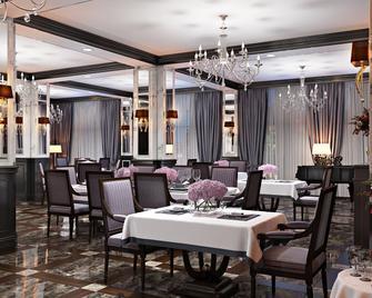 Hotel Retlaw, Trademark Collection by Wyndham - Fond du Lac - Restaurace