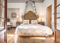Vigniamont - Luxury bed and breakfast - Pézenas - Chambre