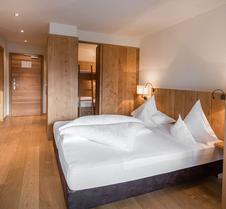 Hotel Gasserhof Tradition & Lifestyle