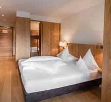 Hotel Gasserhof